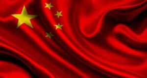 Los números en chino de 1 a 100