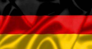Los números en alemán del 1 al 1000