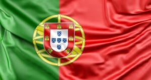 Los números en portugués del 1 al 100