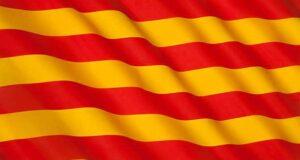Los verbos en catalán: lista y conjugación
