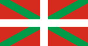 Los números en euskera de 1 al 100