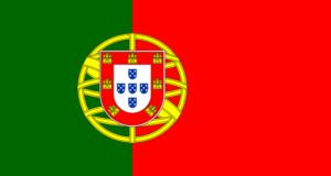 Pronombres en portugués: pronunciación y ejemplos