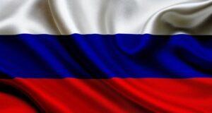 Los números en ruso y pronunciación