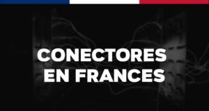 Conectores en francés: lista y ejemplos