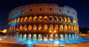 Los números romanos del 1 al 1000