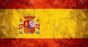 Las 15 ciudades más pobladas de España